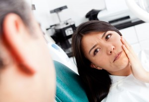 dental extractions tempe