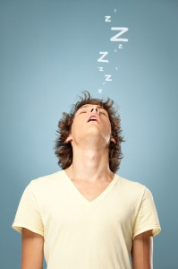 your Tempe dentist has tips for snorers